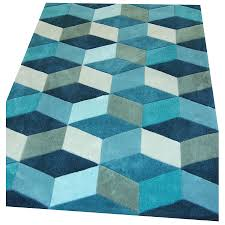 Homedepot Area Rug Teal Area Rug Home Depot Pattern Deboto Home Design Special