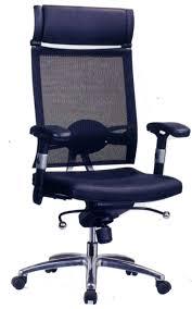 desks affordable sit stand desk workez standing desk conversion