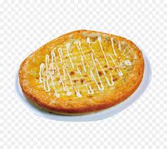 cuisine characteristics pizza ham european cuisine fruit durian characteristics of