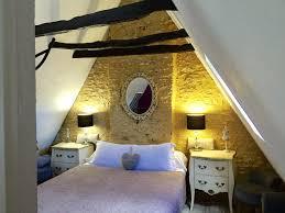 sarlat chambres d hotes chambre d hôtes la clef des songes bed breakfast sarlat la canéda