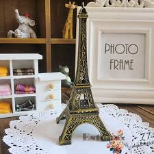 Eiffel Tower Accessories For Bedroom Compare Prices On Eiffel Tower Online Shopping Buy Low Price