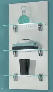 wandregal toom badezimmer handtuch regal badezimmer regal weiss jtleigh com