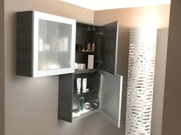 Espresso Bathroom Wall Cabinet White Wall Storage Cabinet Espresso Bathroom Wall Cabinet And