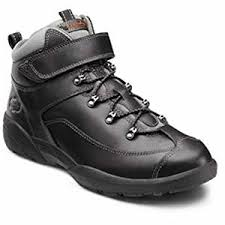 Most Comfortable Shoes For Working Retail Top 87 Best Shoes For Standing All Day 2017 2018 Boot Bomb