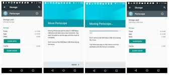 android install apps to sd card moto x play sd card storage moto x play
