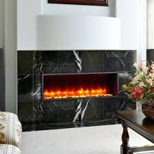 Electric Fireplaces Inserts - wall mount electric fireplace inserts sert fireplace mantels diy