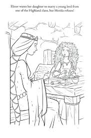 brother bear koda coloring pages sheets disney brother bear