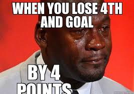 Jordan Crying Meme - crying michael jordan weknowmemes generator