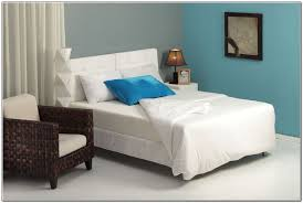 Sofa Bed Uratex Double Uratex Single Bed Size Beds Home Design Ideas Mebyjev6gz8904