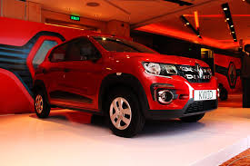 car renault price india made renault kwid launched in sri lanka