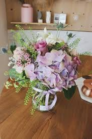 flower subscription monthly flower subscription for 6 months 6 arrangements in total