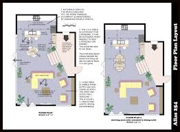 Kitchen Design Layout Awesome Kitchen Layout Design With Floor Plan Layout And