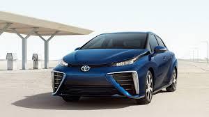 news used cars cyprus