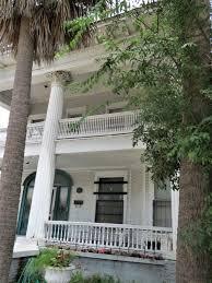millennium home design jacksonville fl lavilla pedro and padrica mendez house jaxpsychogeo