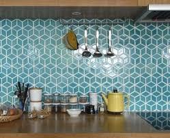 best 25 geometric tiles ideas on pinterest modern kitchen in