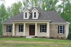 country house plans american country house plans ideas home decorationing