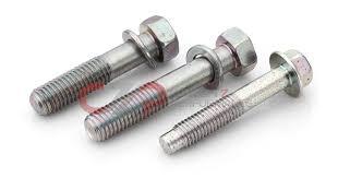 nissan 350z lug pattern nissan infiniti nissan oem transmission bell housing bolt kit