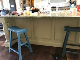 do i need to seal kitchen cabinets after painting what not to do when painting your cabinets evolution of style