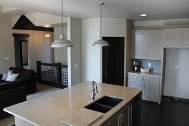 tour the newest ranch design at 3717 mighty oak u2013 katie jane