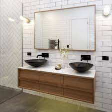 Bathrooms 2017 20 Renovation Trends From The Block Ideas To Use In 2017
