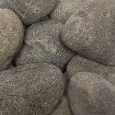 nurseries in atlanta homewood nursery pebbles landscape rocks hardscapes the home depot