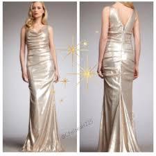 miller dresses 88 miller dresses skirts sale miller