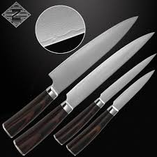 compare prices on knife set sale online shopping buy low price