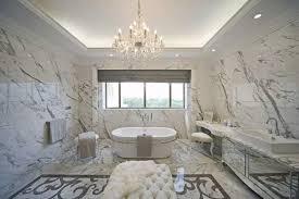 Statuario Marble Bathroom White Statuario Marble Slab Table Top Buy White Statuario Marble