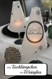 Servietten Falten Tischdeko Esszimmer Die Besten 25 Tischdekoration Weihnachten Ideen Auf Pinterest