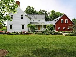 modular homes seattle nc modular homes under 50k prefab farmhouse beautiful modern
