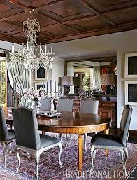 fashionable sophisticated las vegas home traditional home