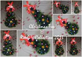 roohi u0027s collections jingle bells christmas workshop 2013