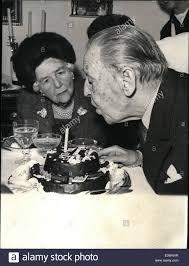 jan 01 1964 somerset maugham 90 on his 90th birthday somerset