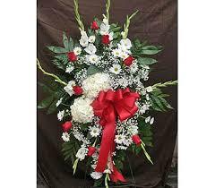 florist ocala fl sympathy funeral flowers delivery ocala fl heritage flowers inc