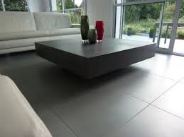 High End Coffee Tables Coffee Table Designer And High End Coffee Tables