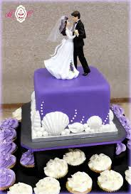 wedding cakes images wedding cakes in marietta parkersburg more heavenly