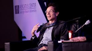 malcolm gladwell wants to make the world safe for mediocrity