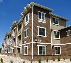 senior appartments lincoln way senior apartments silver sage manor inc