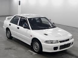 lexus rx for sale in karachi torque gt auction report 2 11 16