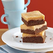 100 chocolate gooey cake recipe caramel chocolate u0026