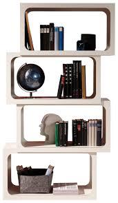 Wohnzimmer Regalsystem Wohnzimmer Regale Online Kaufen Möbel Suchmaschine