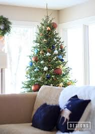 a very merry christmas home tour 2016 designs of any kind