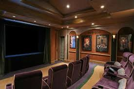 bill gates home interior bill gates mega mansion facts luxury topics luxury