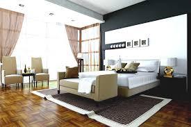Emejing Home Design Channel Interior Design Ideas