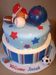 boys baby shower cake cakecentral com