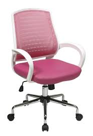Comfortable Desk Chair With Wheels Design Ideas Furnitures Contemporary Cozy Design Office Chair Style Idea