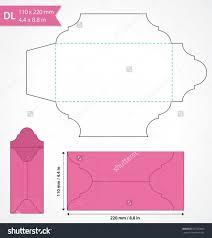 wedding invitations size size of wedding invitation wedding invitations