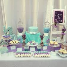 Engagement Decoration Ideas by Inspirational Table Decoration Ideas For Engagement Party Light