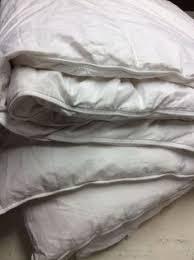 louisville bedding company pillows louisville bedding company usa king size 100 white goose down