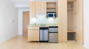 apartment micro apartments sf small home decoration ideas